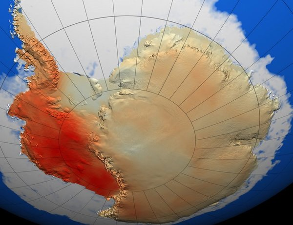 antarctic_warming_2009