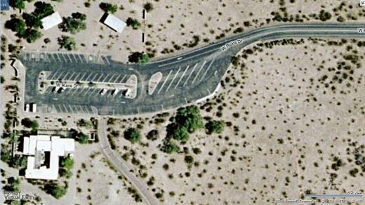 casa-grande-ls-aerial-520