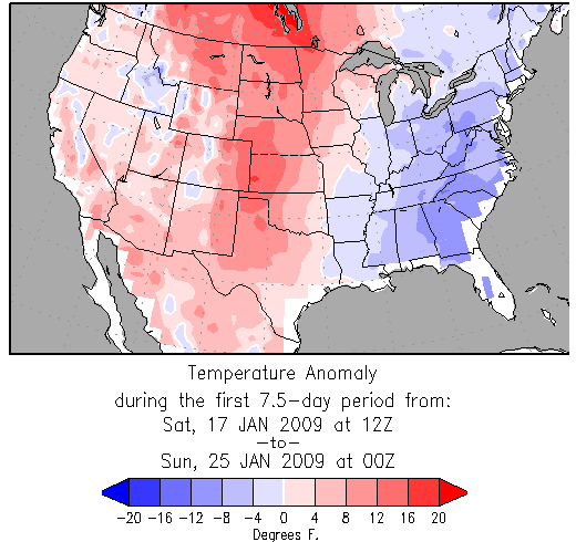 conus-temp-anomaly-jan17-25