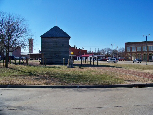 fort-scott-ks-historic-fort-520