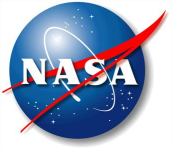NASA to Focus on Space Science: Senate Passes the NASA Transition Act