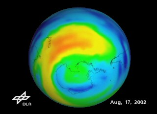 sh-stratospheric-heating-by-cosmic-rays