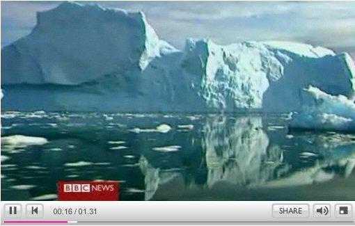 bbc_agw_neg-feedback