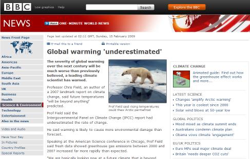 bbc_gw_underestimated