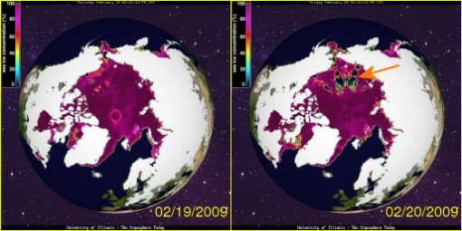 cryosphere2day_021909-022009-small