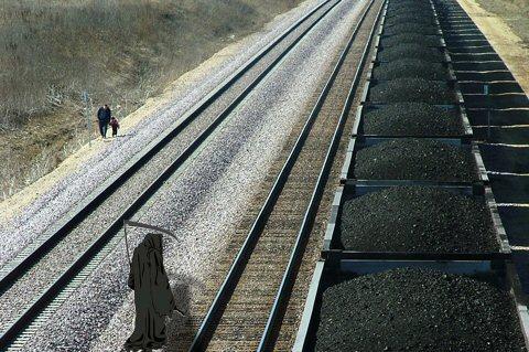hansen_coal_death_train1