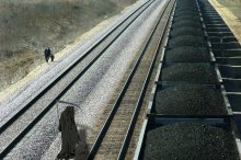 hansen_coal_death_train1