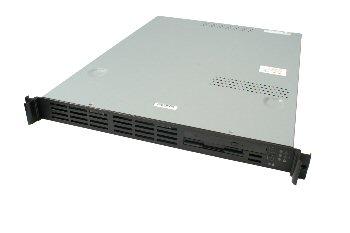 intel-1u-1325