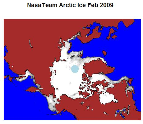 nasateam-arctic-ice-feb-2009