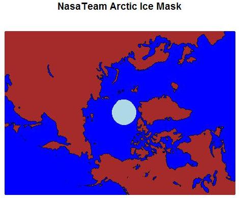 nasateam-arctic-ice-mask