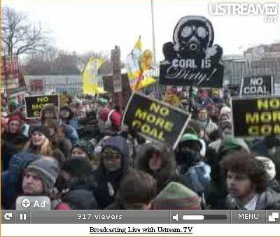 cca-dc-protest-cap12