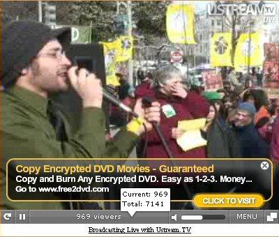 cca-dc-protest-cap14
