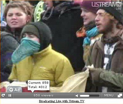 cca-dc-protest-cap5