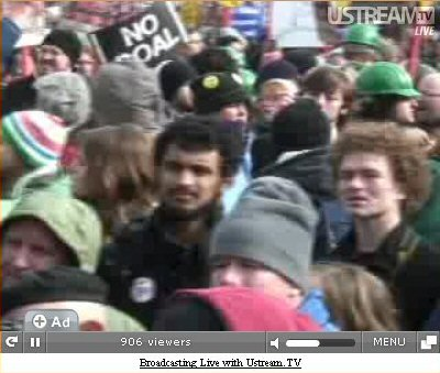cca-dc-protest-cap9