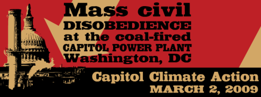 dc_civil_disobedience