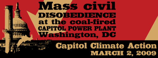 http://wattsupwiththat.files.wordpress.com/2009/03/dc_civil_disobedience.png?w=510&h=189