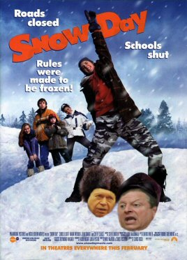 hansen-gore-snowday