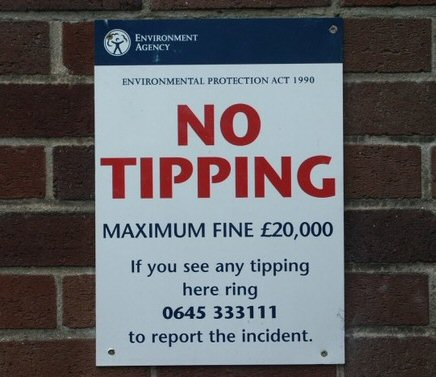 no-tipping-sign1