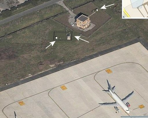 rome_italy_airport_weather_station