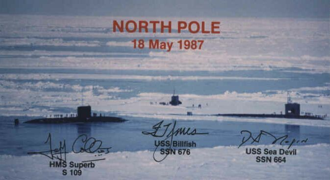 3-subs-north-pole-1987