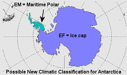 antarctic_climate_zones1