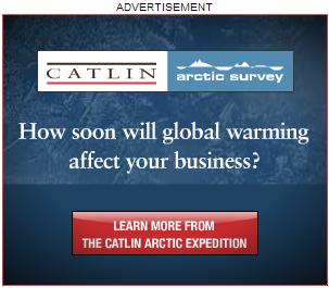 catlin_advertising