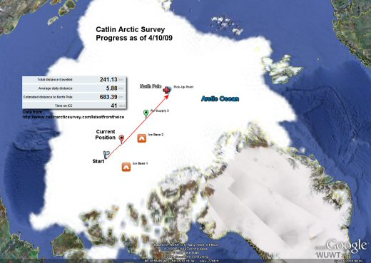 catlin_arctic-survey_progress_map_041009-520