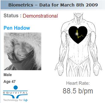catlin_arctic_survey_faux_biometrics
