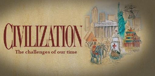 challenges_of_civilization
