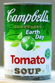 earth_soup