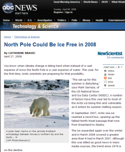 serreze_2008_forecast
