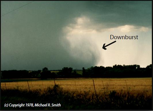 downburst_mrsmith_1978