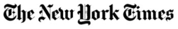 new_york_times_logo_231