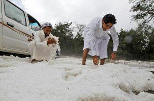 snow_Al_Baha_051209
