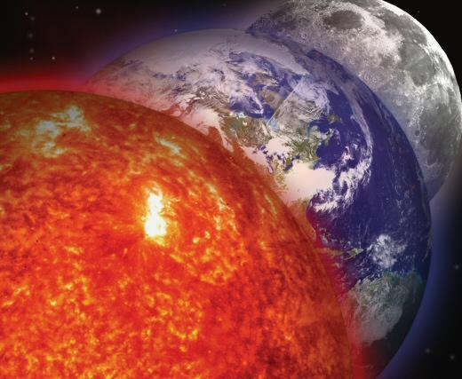 sun-earth-moon-520