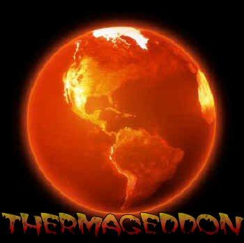 thermageddon