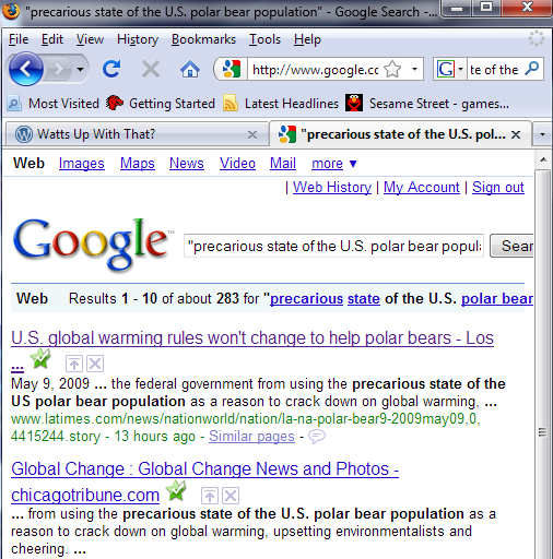 US_polarbear_pop_search