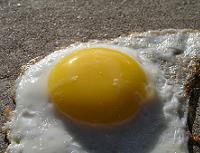 asphalt_egg