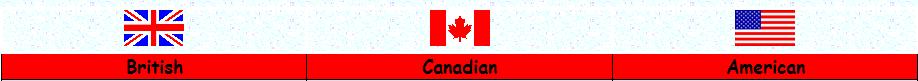BritCanadaUSA_header