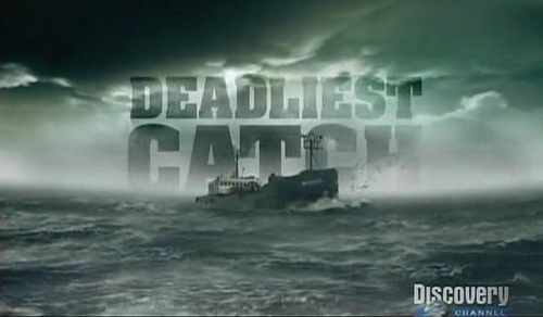 Deadliest_catch
