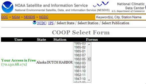 Dutch_harborCOOP_selector