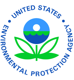 http://wattsupwiththat.files.wordpress.com/2009/06/epa_logo_1.png