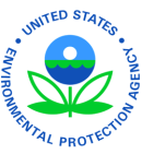 https://wattsupwiththat.files.wordpress.com/2009/06/epa_logo_1.png
