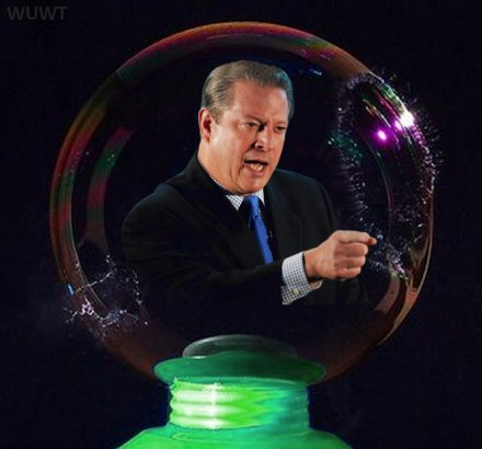 Gore_bursts_green_bubble