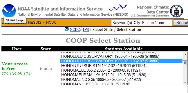 Honolulu_observatory_MMS1