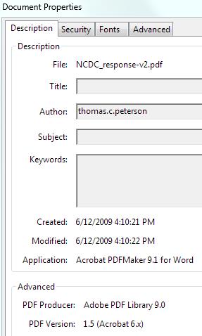http://wattsupwiththat.files.wordpress.com/2009/06/ncdc_document_properties.png?w=1110
