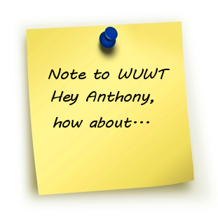 Tips and notes watts up with that notetowuwt fandeluxe Image collections