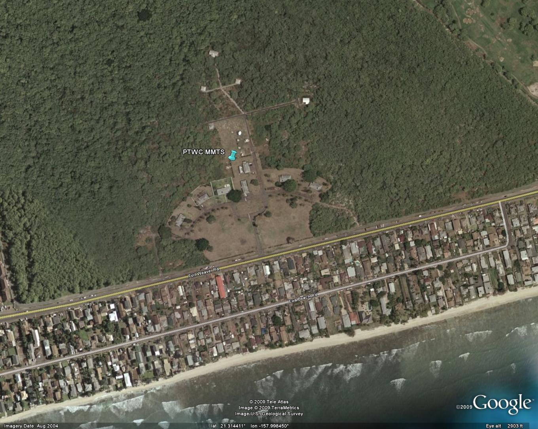 PTWC_aerial_view