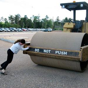 push-back-sq
