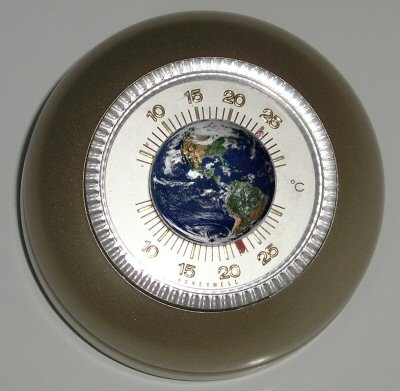 thermostat_earth